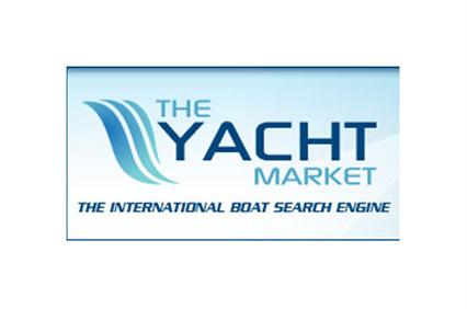 View Advert - TheYachtMarket.com Limited