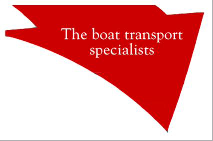 View Advert - Boat Transport Ltd