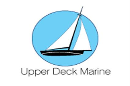 View Advert - Upper Deck Marine (Boat and Yacht Chandlers)