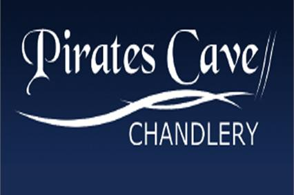 View Advert - Pirates Cave Ltd (Boat and Yacht Chandlers)