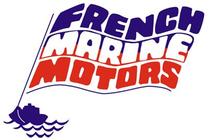 French Marine Motors Ltd