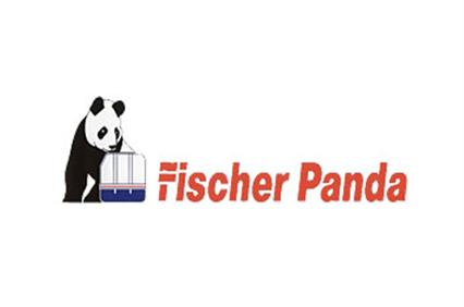 Fischer Panda UK Ltd
