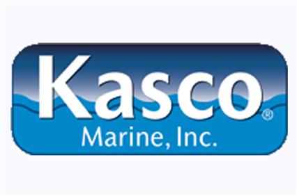 Kasco Marine Inc