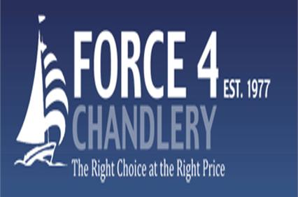 Force 4 Chandlery Stroud Gloucestershire
