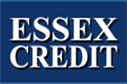 Essex Credit (Boat Loans)