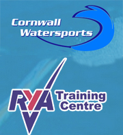 Cornwall Water Sports